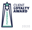 Client Loyalty Award
